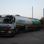 fuel transport