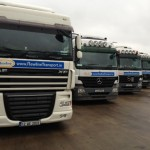 nbh trucks jan 2013