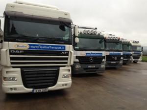 nbh-trucks-jan-2013