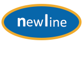 Newline Transport