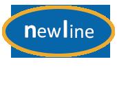 Newline Transport